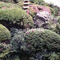kyoto temple shisendo_01