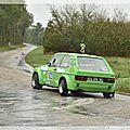 3eme Rallye du Coeur 2016_155