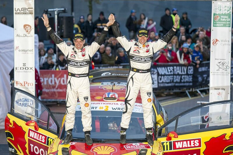 2010_wales_rally_gb_by_2eight_dsc1392