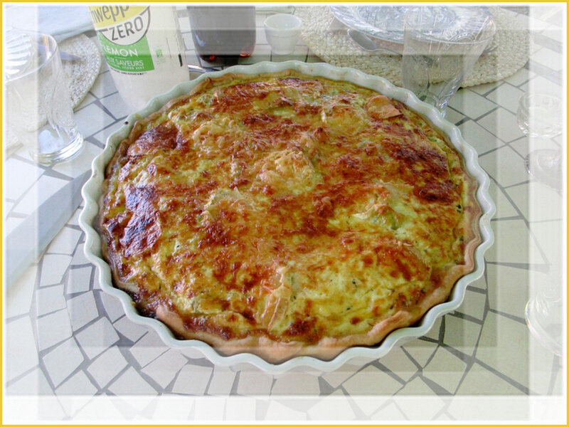 mireille-courgettes