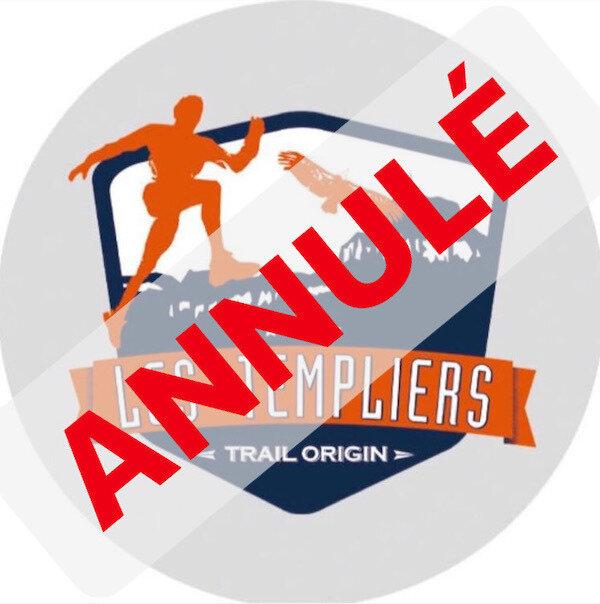 Annulation-de-la-Grande-Course-des-Templiers-2019