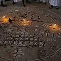 Le sort d'amour est un travail occulte du maître marabout noir medium dah behanzin