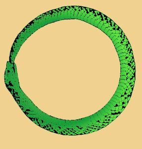 serpent_se_mord_la_queue