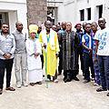 Kongo dieto 4482 : l'equilibrage du teint des bakongo originels !