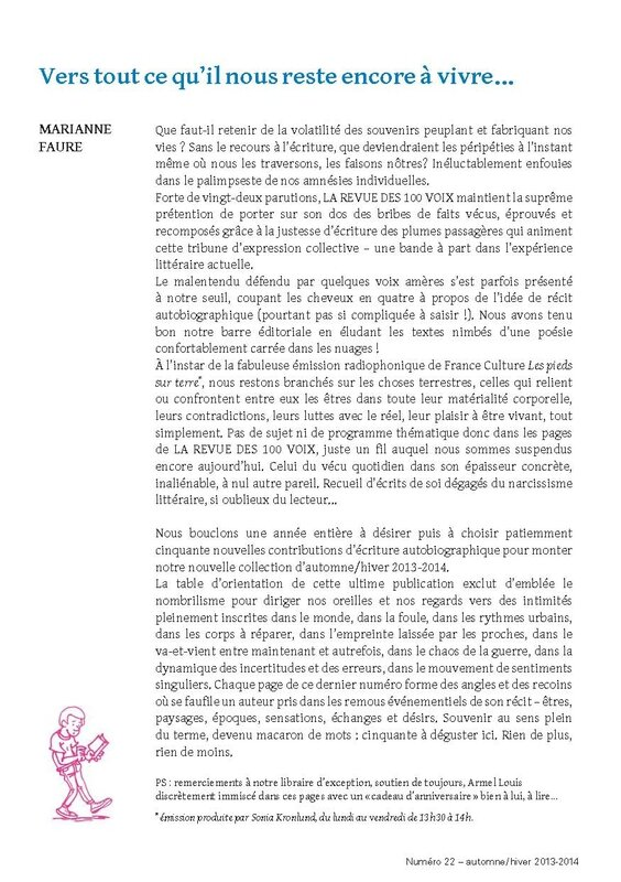 couv et edito_N22_blog_Page_03