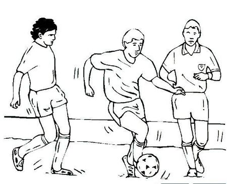 soccer-football-coloring-page-27
