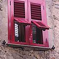 Corse Sept 2009 A (256)