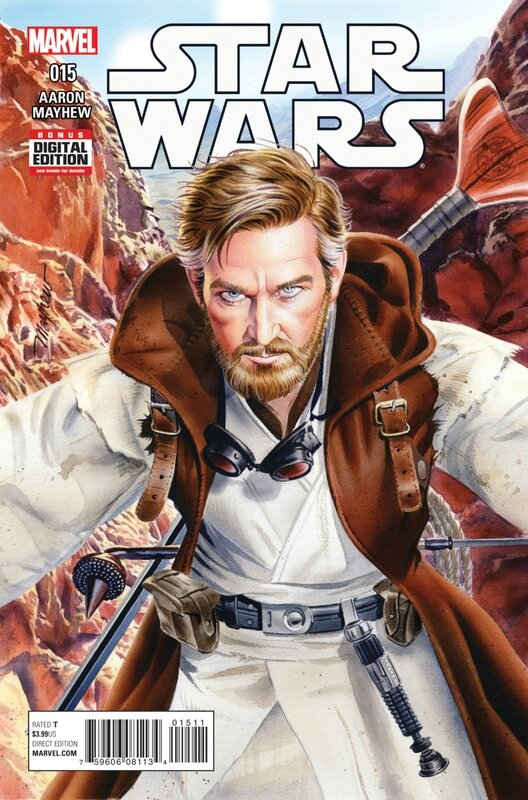 marvel star wars 15