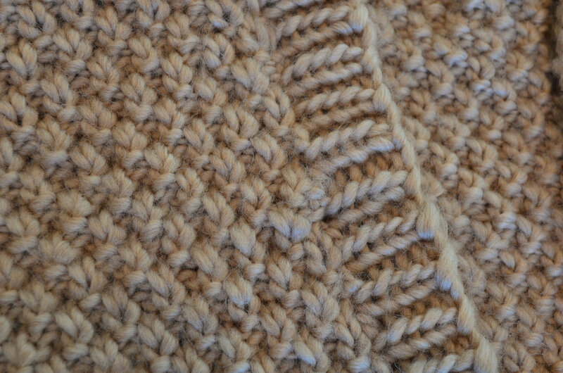 Hackney Cardigan-gilet-tricot-La chouette bricole-We are knitters (4)