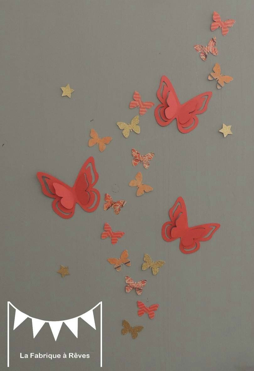 decorations-murales-25-stickers-papillons-corail-abr-7606345-stickers-decorae5c8-b092b_big