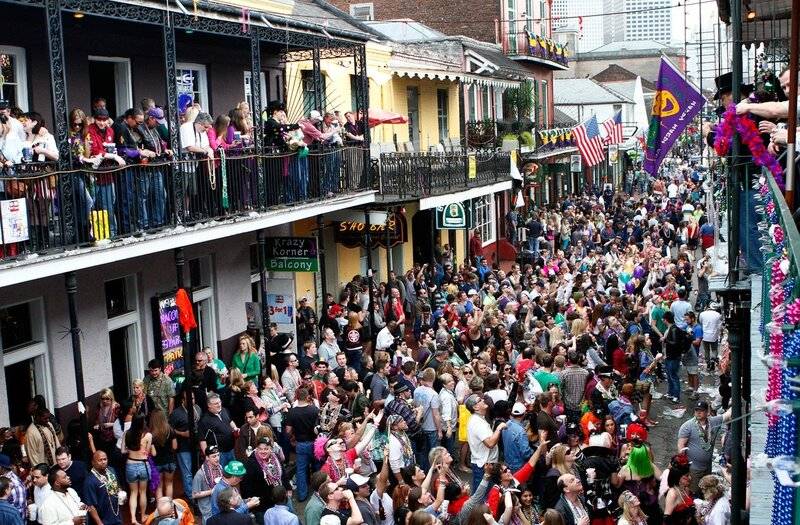 new-orleans-french