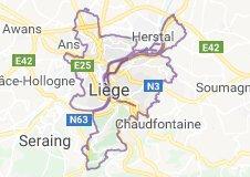 Liège 2