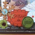 2009-JOIES D'HIVER - 15