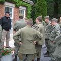 memorial day 2008 225