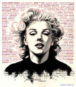 Marilyn_Monroe_Portrait_Illustration_9