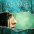 Saratoga woods t.1 d'elizabeth george