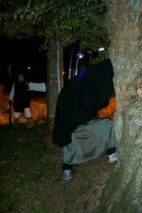 Rando_nocturne__4__2011
