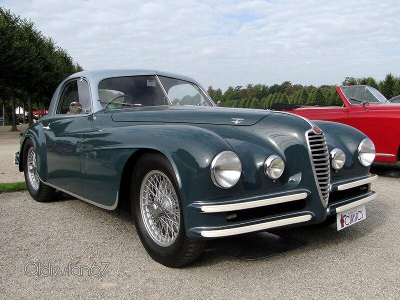 alfa-romeo-6c-2500-ss-touring-1948-c