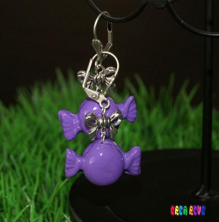 bonbons_violets