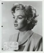 1952-05-21-niagara-test_hair-mm-011-1
