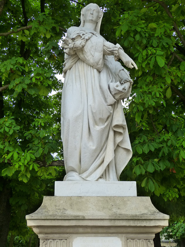 Ann--Louise d'Orléans