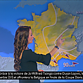 alexandrablanc06.2017_09_18_meteoCNEWS