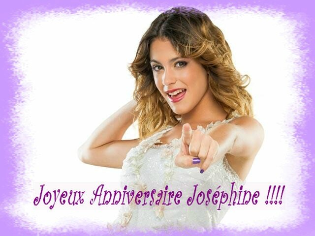 Violetta-En-Vivo-Martina-Stoessel-promo