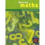 vers_les_maths_GS