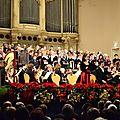 Stg palais des fêtes chorale strasbourgeoise 140 ans 2368