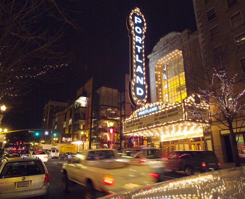 EVT_Theater_TheaterListings_mebf2778_stock_ViewfindersNW
