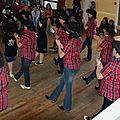 Country Sévillanes 20 juillet 2014 (32)