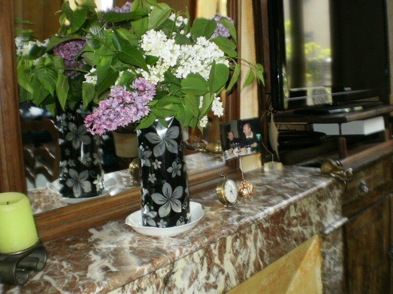 art floral 24042015 014
