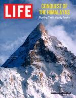 life-magazine-couverture-walter-mitty-08