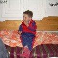 2008-02-13 Après passage chez la coiffeuse