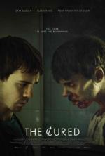 thecured1
