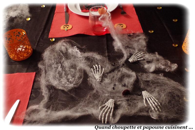 table Halloween 2019-955