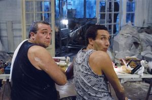 la_maison_du_bonheur_2005_reference