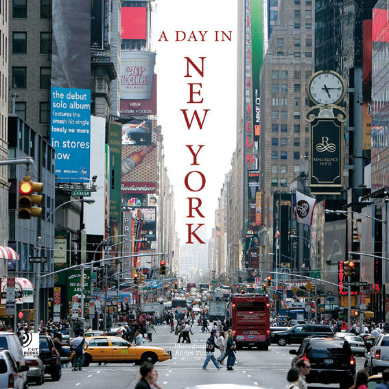 a_day_in_new_york