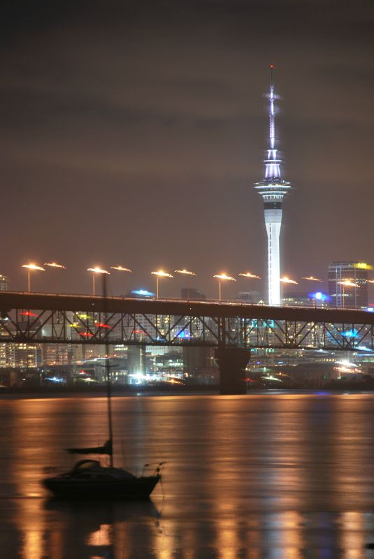 auckland by night (7)