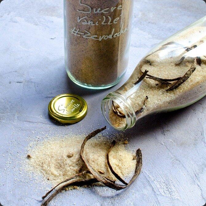 Sucre-vanile-mixe-24-2