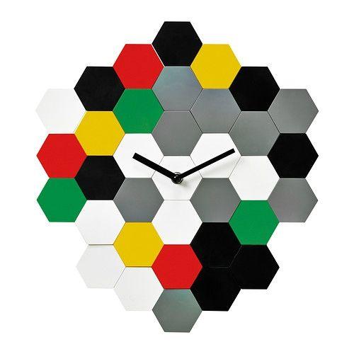 smycke-horloge-murale__14,99€