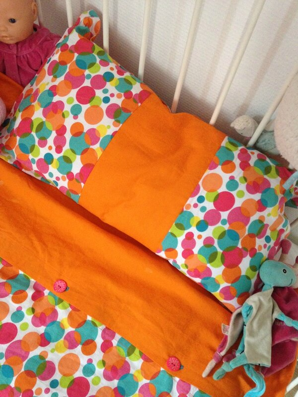 couette pois5