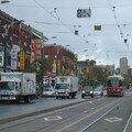 Toronto - Chinatown 300