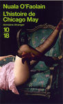 Chicago_May