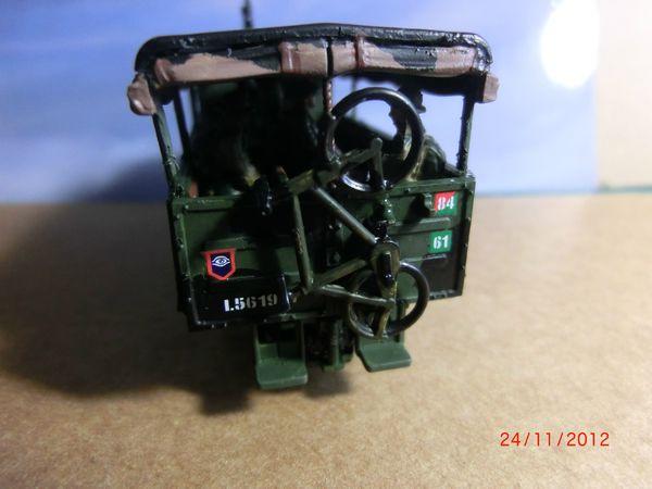 CIMG5587