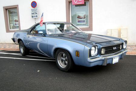 Chevrolet_el_camino_SS_1972__2_me_Rencontre_de_voitures_anciennes___Benfeld__01