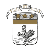 logo_vignobleDampt