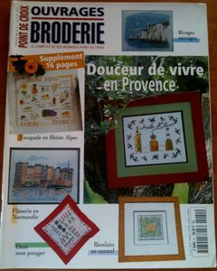 ouvbroderie41