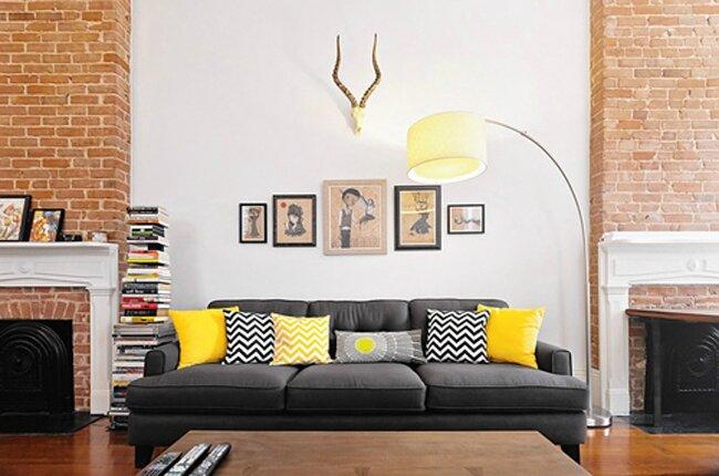 Maison-déco-jaune-et-noire-5
