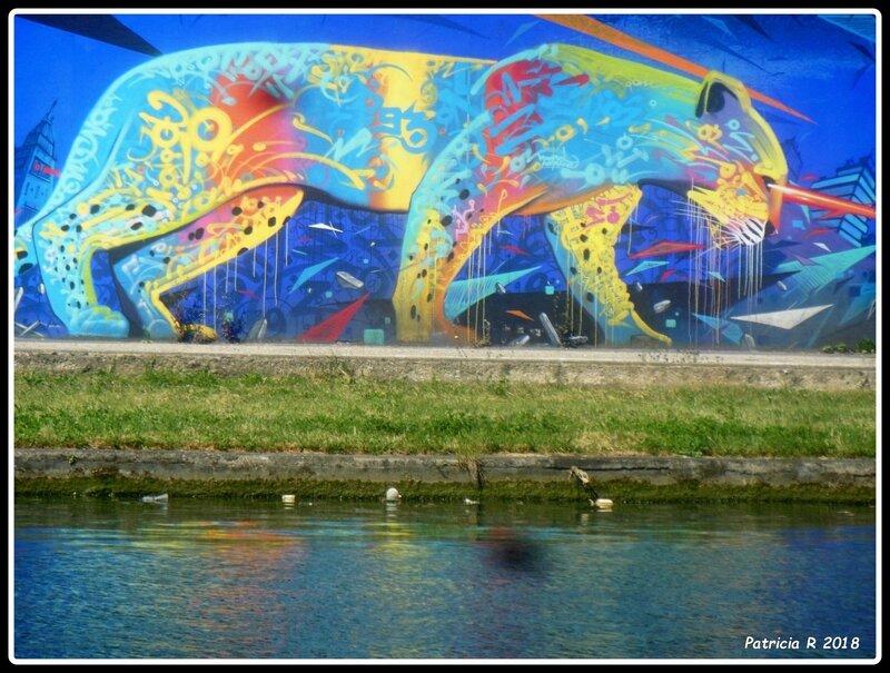 Street Art Avenue (117)
